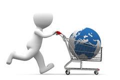 Il Mondo Spesa Online