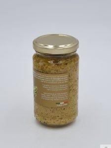 Pesto rustico ai carciofi