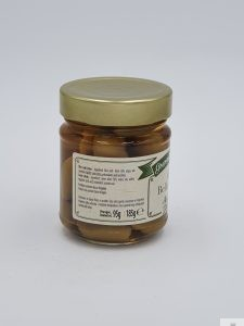 Olive bella riviera