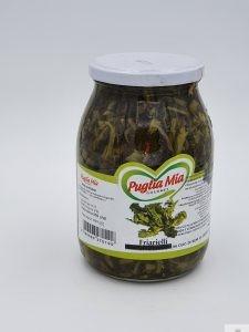 Friarielli - Puglia Mia