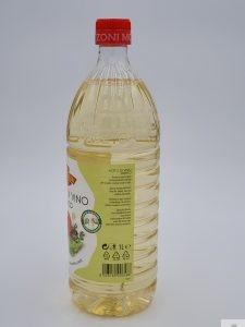 Aceto di Vino Bianco - Monari Federzoni