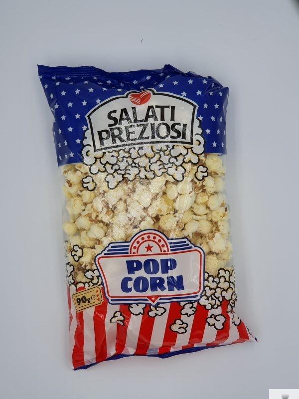 Pop Corn - Salati Preziosi