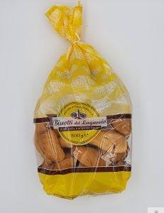 Gran Bontà Biscotti del Lagaccio