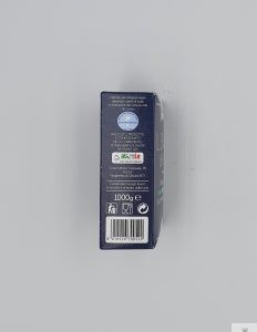 Il Salino di Puglia - Sale fino Iodato