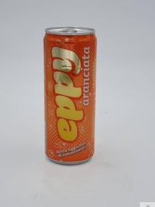 Eppy Aranciata
