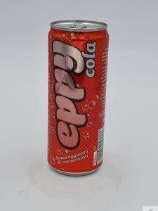 Cola Eppy