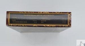 Pasticcini ricoperti di cioccolato