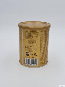 Caffè Qualità oro Lavazza