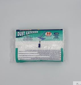 DUST CATCHER 50PZ