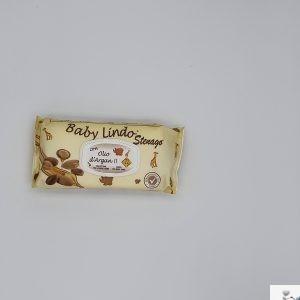 Baby Lindo - Salviettine detergenti