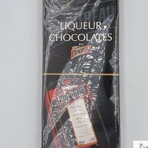 Cioccolato al Liquore Cointreau - Doulton