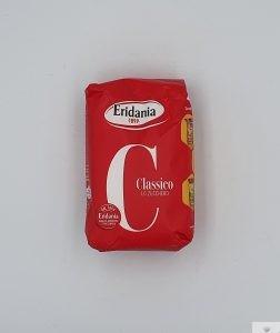Zucchero - Eridania